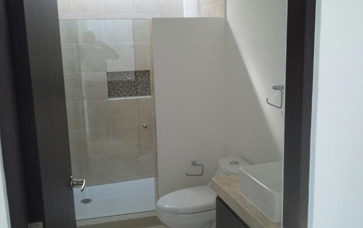 Foto de casa en venta en  , el mirador, querétaro, querétaro, 1962275 No. 20