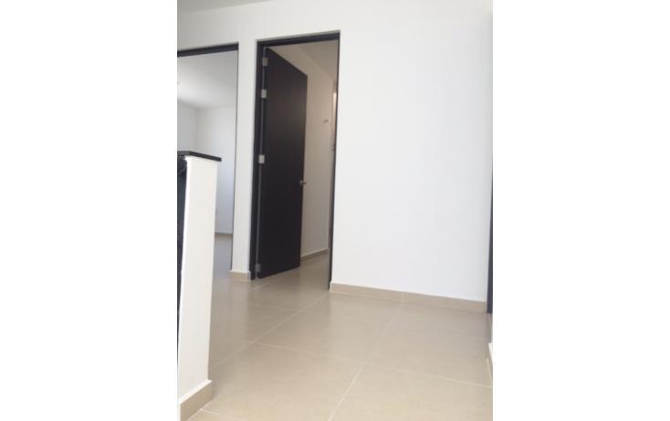 Foto de casa en venta en  , el mirador, querétaro, querétaro, 1962277 No. 15