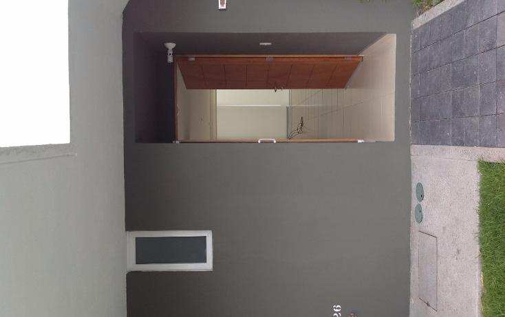 Foto de casa en renta en  , el mirador, querétaro, querétaro, 1980966 No. 05
