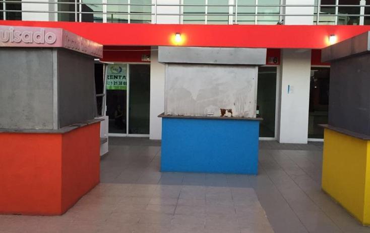 Foto de local en venta en  , el mirador, querétaro, querétaro, 1988750 No. 01