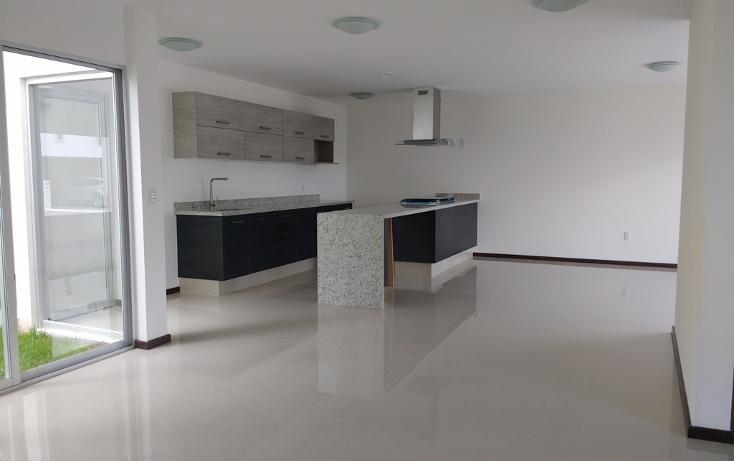 Foto de casa en venta en  , el mirador, querétaro, querétaro, 2038238 No. 02