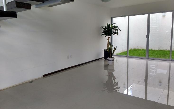 Foto de casa en venta en  , el mirador, querétaro, querétaro, 2038238 No. 03