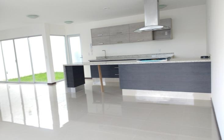 Foto de casa en venta en  , el mirador, querétaro, querétaro, 2038238 No. 04