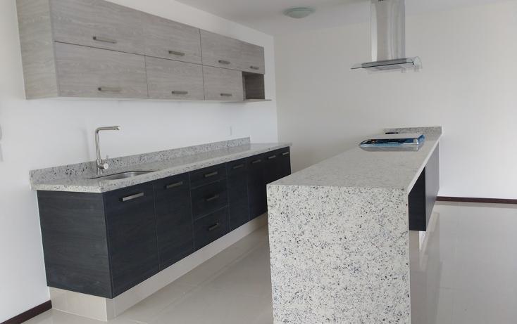 Foto de casa en venta en  , el mirador, querétaro, querétaro, 2038238 No. 05
