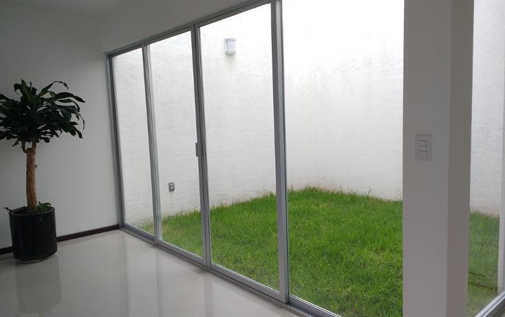 Foto de casa en venta en  , el mirador, querétaro, querétaro, 2038238 No. 06