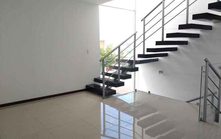 Foto de casa en venta en  , el mirador, querétaro, querétaro, 2038238 No. 07