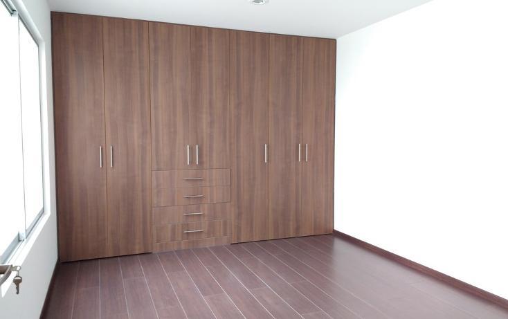 Foto de casa en venta en  , el mirador, querétaro, querétaro, 2038238 No. 09