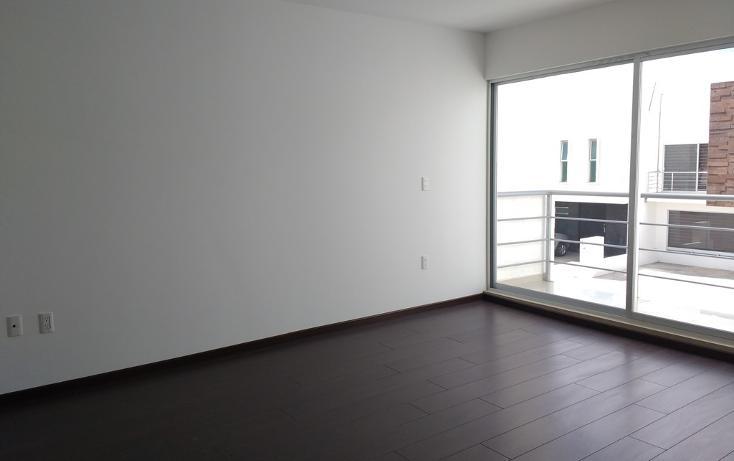 Foto de casa en venta en  , el mirador, querétaro, querétaro, 2038238 No. 10