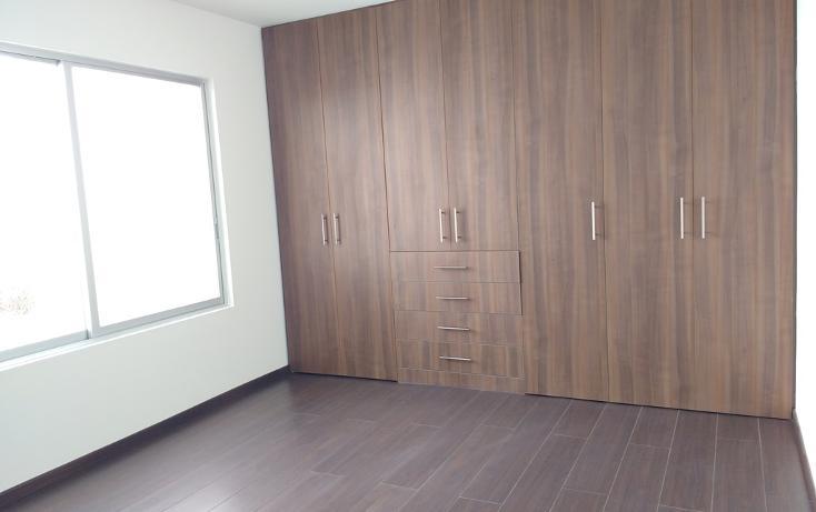 Foto de casa en venta en  , el mirador, querétaro, querétaro, 2038238 No. 11
