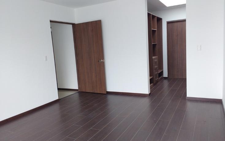 Foto de casa en venta en  , el mirador, querétaro, querétaro, 2038238 No. 12