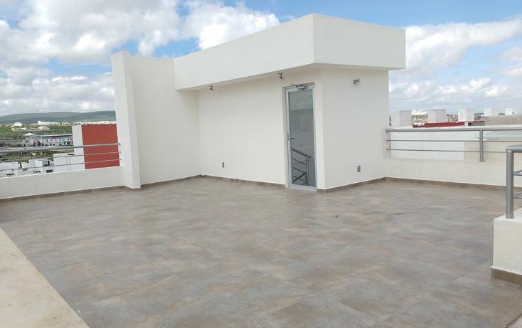 Foto de casa en venta en  , el mirador, querétaro, querétaro, 2038238 No. 15