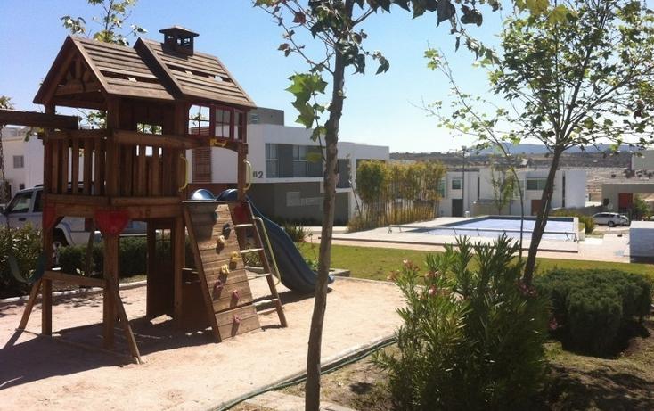 Foto de casa en venta en  , el mirador, querétaro, querétaro, 2038238 No. 18