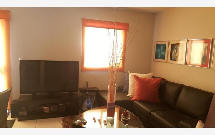 Foto de casa en venta en  , el mirador, querétaro, querétaro, 2042874 No. 01