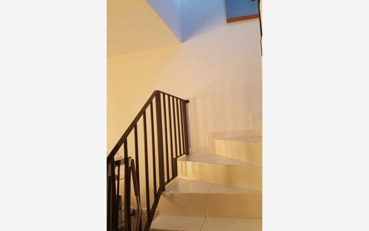 Foto de casa en venta en  , el mirador, querétaro, querétaro, 2042874 No. 02