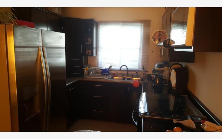 Foto de casa en venta en  , el mirador, querétaro, querétaro, 2042874 No. 03