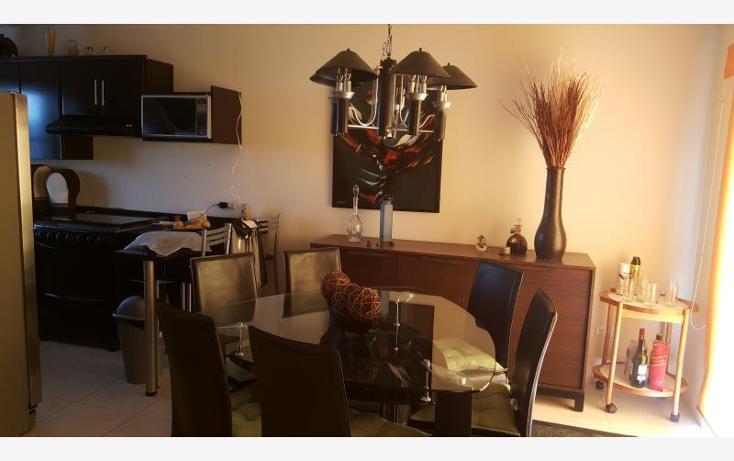 Foto de casa en venta en  , el mirador, querétaro, querétaro, 2042874 No. 04