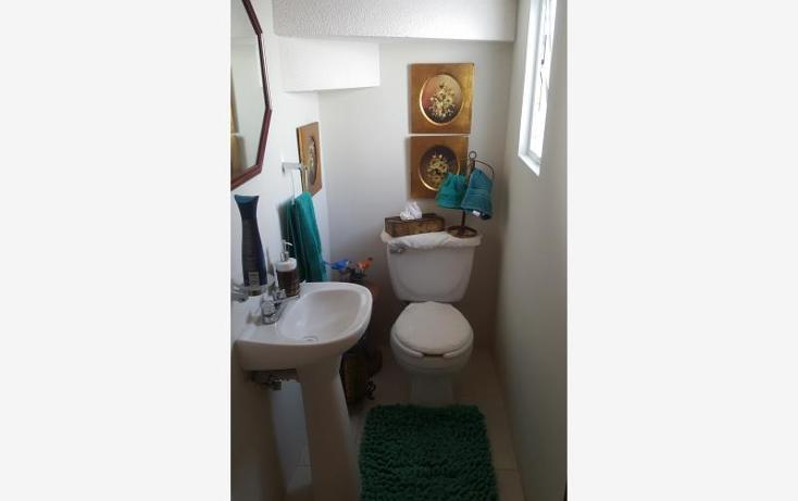 Foto de casa en venta en  , el mirador, querétaro, querétaro, 2042874 No. 05