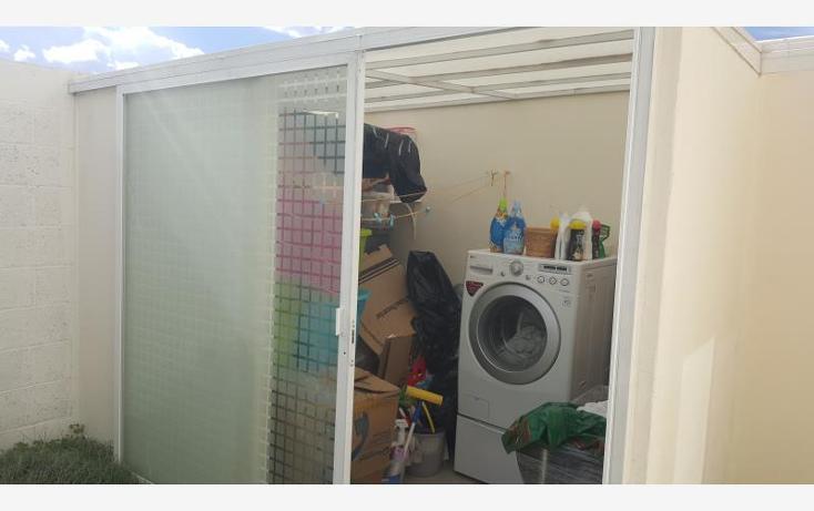 Foto de casa en venta en  , el mirador, querétaro, querétaro, 2042874 No. 06