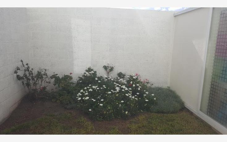 Foto de casa en venta en  , el mirador, querétaro, querétaro, 2042874 No. 07