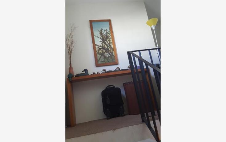 Foto de casa en venta en  , el mirador, querétaro, querétaro, 2042874 No. 08