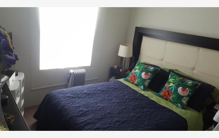 Foto de casa en venta en  , el mirador, querétaro, querétaro, 2042874 No. 09