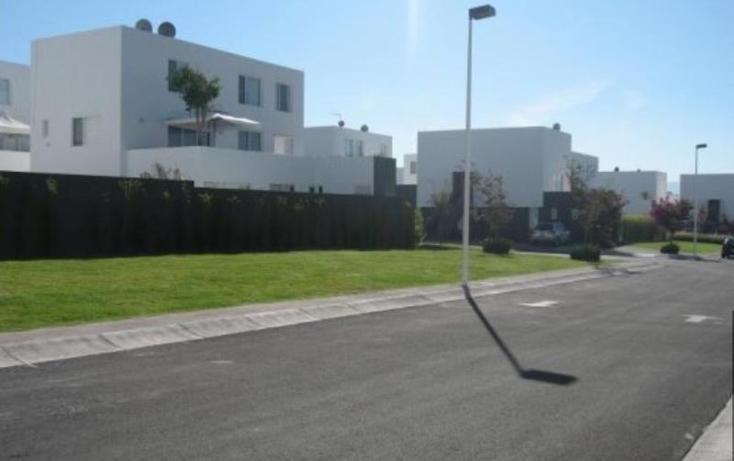 Foto de casa en renta en  , el mirador, querétaro, querétaro, 2045540 No. 02