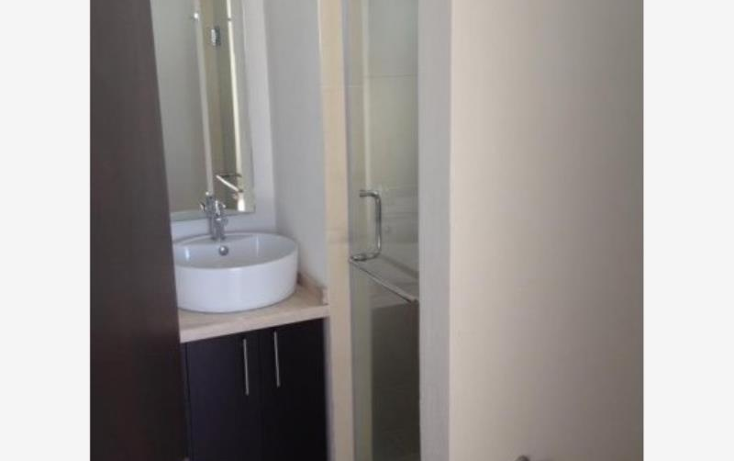 Foto de casa en renta en  , el mirador, querétaro, querétaro, 2045540 No. 04