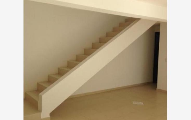 Foto de casa en renta en  , el mirador, querétaro, querétaro, 2045540 No. 07