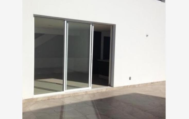 Foto de casa en renta en  , el mirador, querétaro, querétaro, 2045540 No. 09