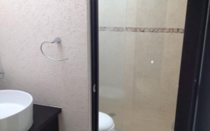 Foto de departamento en renta en  , el mirador, querétaro, querétaro, 2637080 No. 08