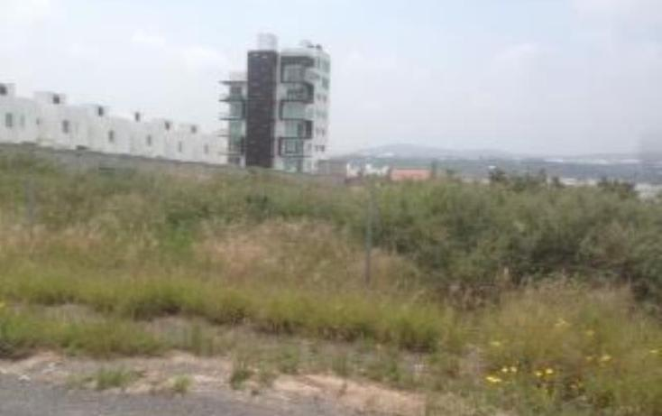 Foto de terreno habitacional en venta en  , el mirador, querétaro, querétaro, 2692225 No. 02