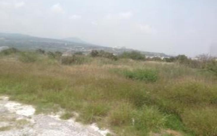 Foto de terreno habitacional en venta en  , el mirador, querétaro, querétaro, 2692225 No. 03