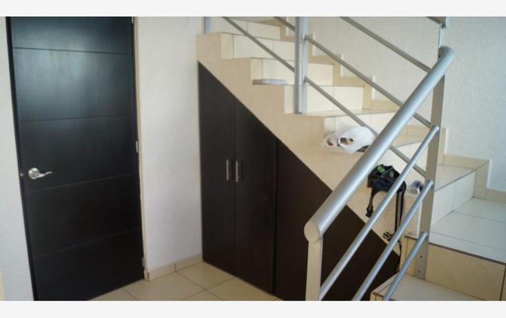 Foto de casa en venta en  , el mirador, querétaro, querétaro, 0 No. 05
