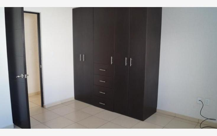 Foto de casa en venta en  , el mirador, querétaro, querétaro, 0 No. 06