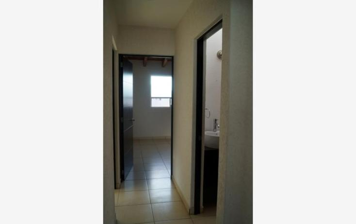 Foto de casa en venta en  , el mirador, querétaro, querétaro, 0 No. 07