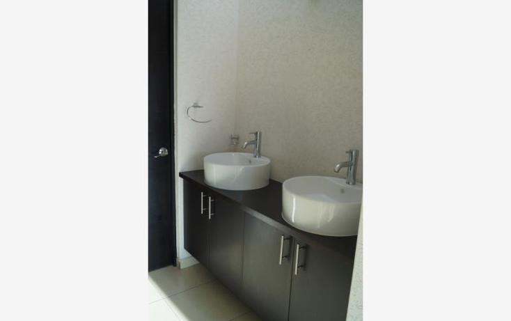 Foto de casa en venta en  , el mirador, querétaro, querétaro, 0 No. 10