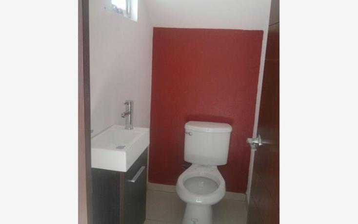 Foto de casa en venta en  , el mirador, quer?taro, quer?taro, 373024 No. 06