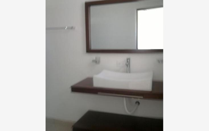 Foto de casa en venta en  , el mirador, quer?taro, quer?taro, 373024 No. 09
