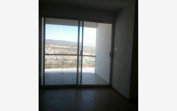 Foto de casa en venta en  , el mirador, quer?taro, quer?taro, 373024 No. 10