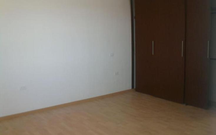 Foto de casa en venta en  , el mirador, quer?taro, quer?taro, 373024 No. 11