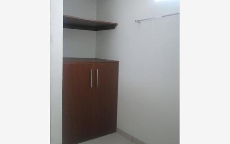 Foto de casa en venta en  , el mirador, quer?taro, quer?taro, 373024 No. 13