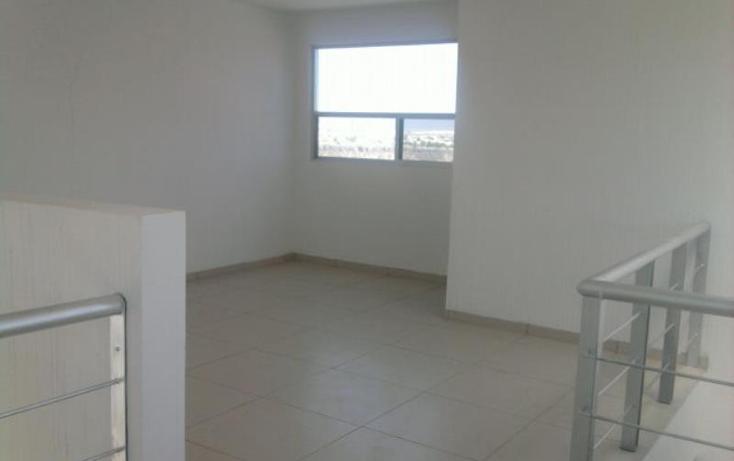 Foto de casa en venta en  , el mirador, quer?taro, quer?taro, 373024 No. 14