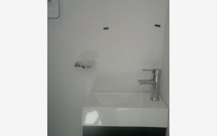 Foto de casa en venta en  , el mirador, quer?taro, quer?taro, 373024 No. 17