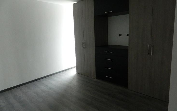 Foto de departamento en venta en  , el mirador, querétaro, querétaro, 519921 No. 05