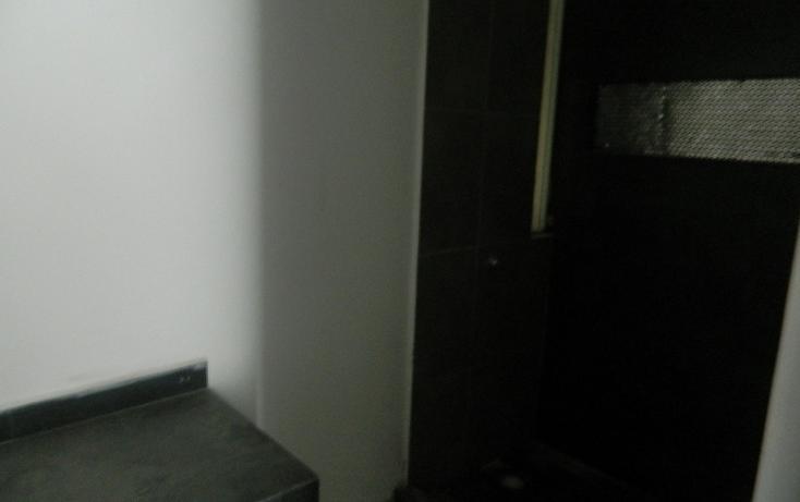Foto de departamento en venta en  , el mirador, querétaro, querétaro, 519921 No. 07