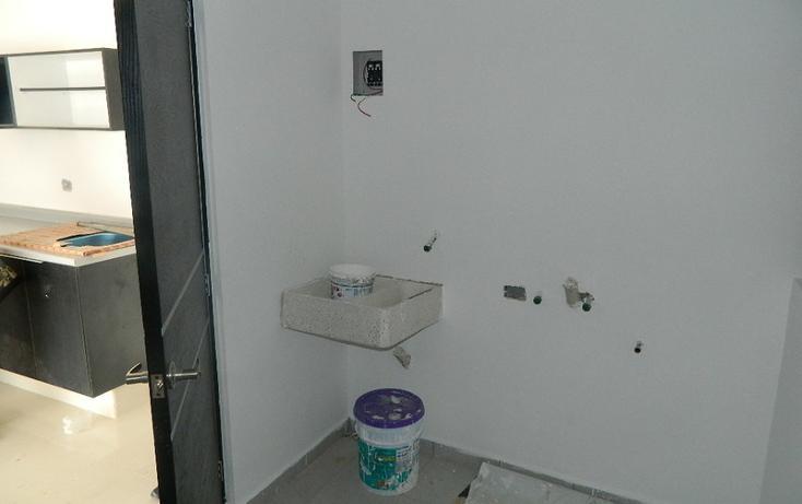 Foto de departamento en venta en  , el mirador, querétaro, querétaro, 519921 No. 10