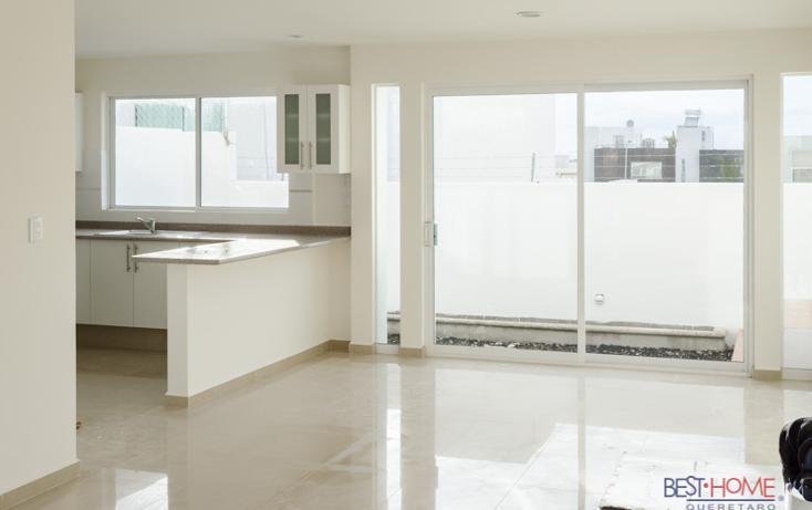 Foto de casa en venta en  , el mirador, querétaro, querétaro, 827127 No. 02
