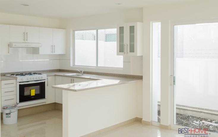 Foto de casa en venta en  , el mirador, querétaro, querétaro, 827127 No. 03
