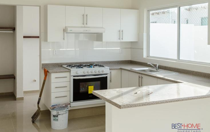 Foto de casa en venta en  , el mirador, querétaro, querétaro, 827127 No. 04