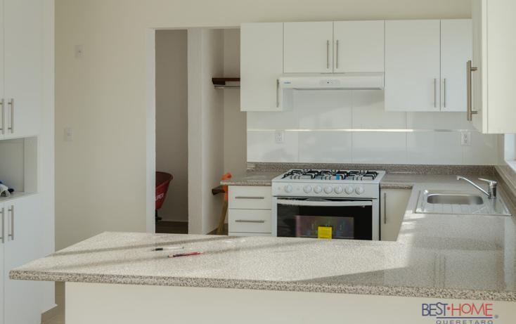 Foto de casa en venta en  , el mirador, querétaro, querétaro, 827127 No. 05